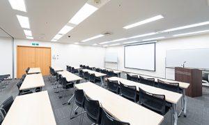 名古屋の貸し会議室